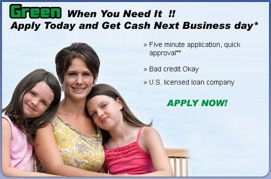 Can payday loans garnish your wages in pa picture 10